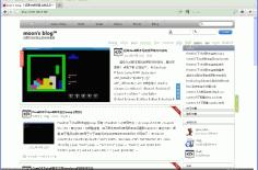 FreeBSD下nginx添加lua-nginx-module模块,使nginx支持lua强大的语法