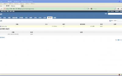 CentOS5.5平台搭建Redmine+SVN项目管理系统并整合到nginx [原创]