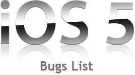轻松绕过iOS5.01的锁屏密码访问相册(iOS安全漏洞)
