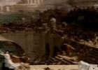 世界古代文明之谜 :失落的亚特兰蒂斯