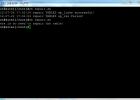 shell脚本自动修复mysql损坏的表