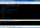 Lua中实现php的strrpos()函数