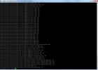 linux下使用md5sum递归生成整个目录的md5