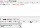 mysql中replace函数替换某一个字段的部分内容